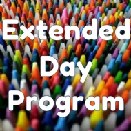 Pound Park Offering Extended Day