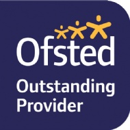 Outstanding Ofsted Inspection